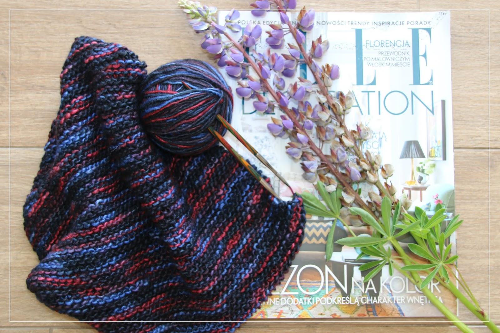 knitting-elledecoration
