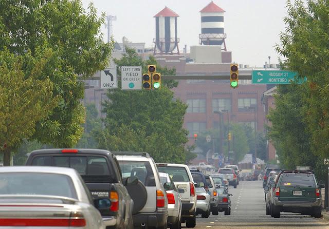 Exigências para dirigir em Boston