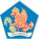 Pengumuman CPNS PEMKAB Buleleng formasi  Pengumuman CPNS Kabupaten Buleleng 2021