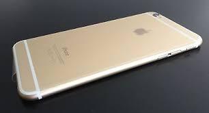 iPhone 6 plus gold cũ giá rẻ