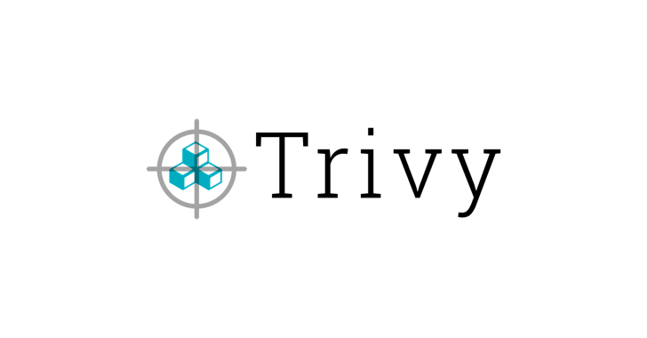 Trivy :  Simple & Comprehensive Vulnerability Scanner