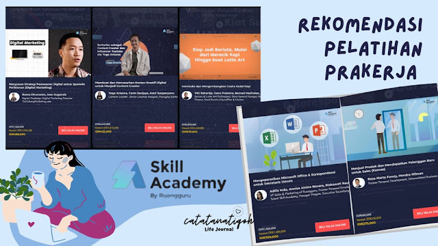 rekomendasi-kelas-skill-academy