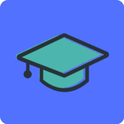 Aplitech Foundation Cursos Grátis com Certificado