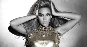 Beyoncé Ego MP3, Video & Lyrics