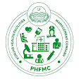 Tehsil Headquarter Hospital Job 2021 in Sargodha