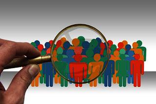 Sosiologi serta Pemikiran Tokoh-Tokoh Sosiologi Bagian