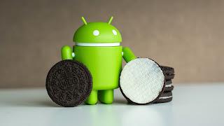 3 Kelebihan Tercanggih Yang Dimiliki Android Oreo