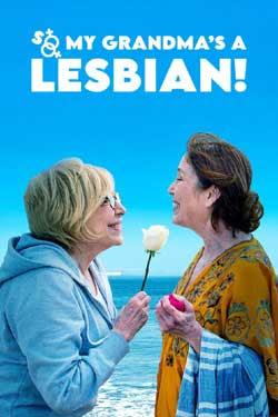 So My Grandma's a Lesbian! (2019)