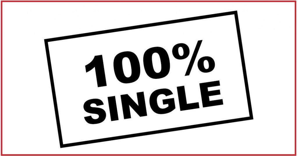 Hindi 2018 status single Meet The