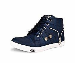shoes under 500 Rupees Amazon