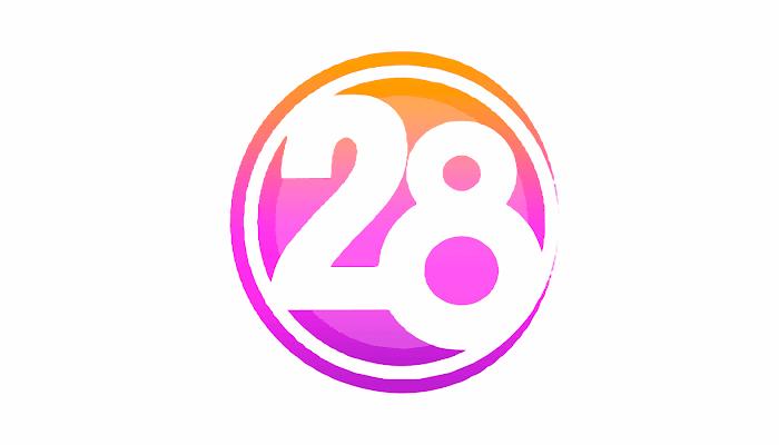 Canal 28 Nuevo León