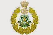 ITB-Police-Open-Recruitment-Rally-Arunachal-Pradesh-Constables-Vacancies