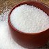 Rendah Kalori, Berikut 6 Manfaat Gula Jagung untuk Kesehatan Si Kecil