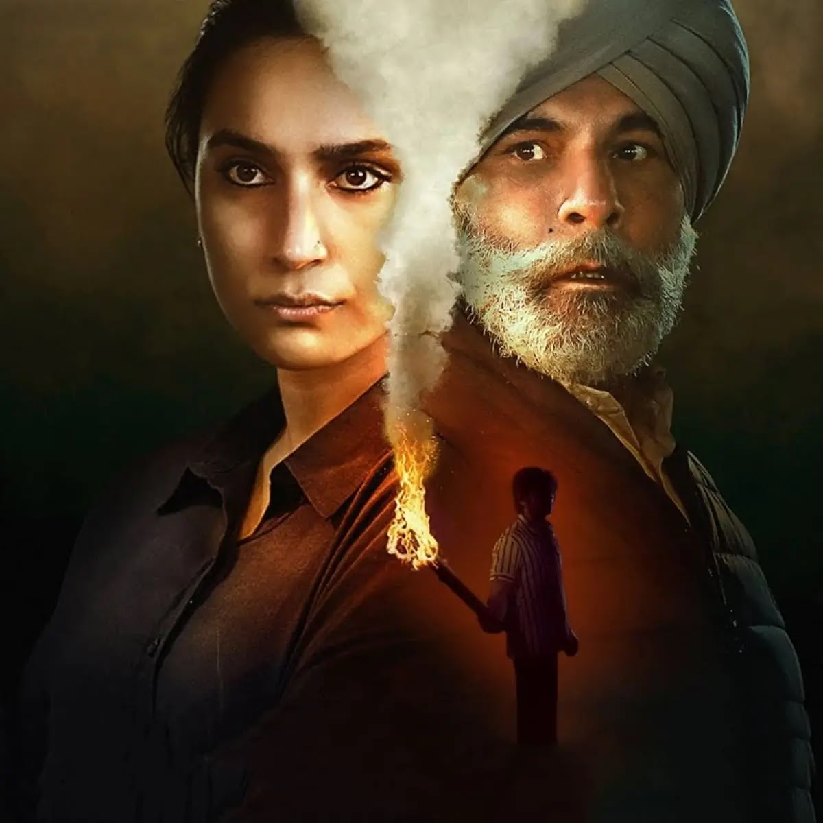 Teri Parchayee Grahan Mp3 Song Download 320kbps Free