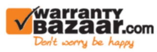 Warranty-Bazaar-logo