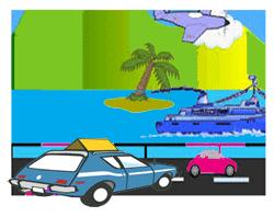 PPT Sistem Transportasi IPA SMP Kelas VIII