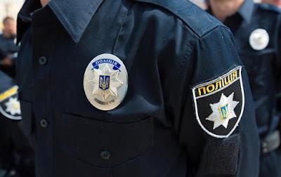 Напад на ветерана АТО: підозрюваних затримали
