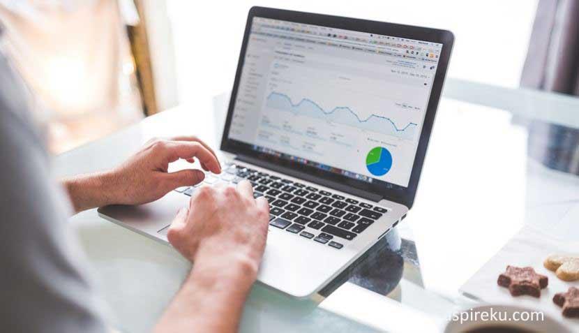 Pemanfaatan Teknologi untuk Strategi Pemasaran Online