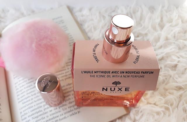 nuxe-huile-prodigieuse-florale-multifunkcionalno-ulje-notino_hr