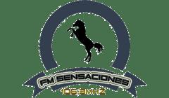 FM Sensaciones 106.3