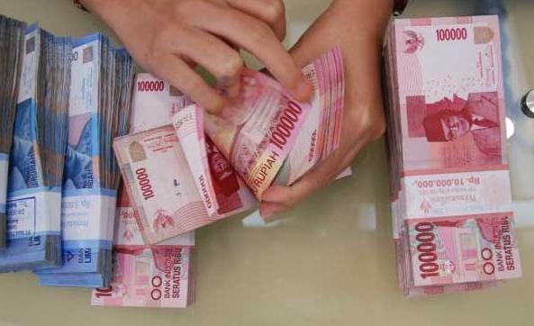 3 Jenis pendapatan yang perlu kalian ketahui