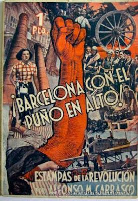 coleccion estampas de la revolucion editada por j sanxo