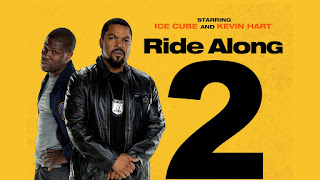 Download Film Ride Along 2 (2016) WEB-DL 1080p Subtitle Indonesia