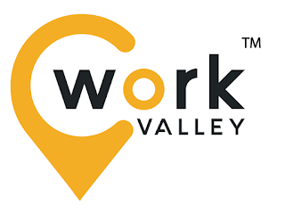 Coworkvalley Pvt Ltd