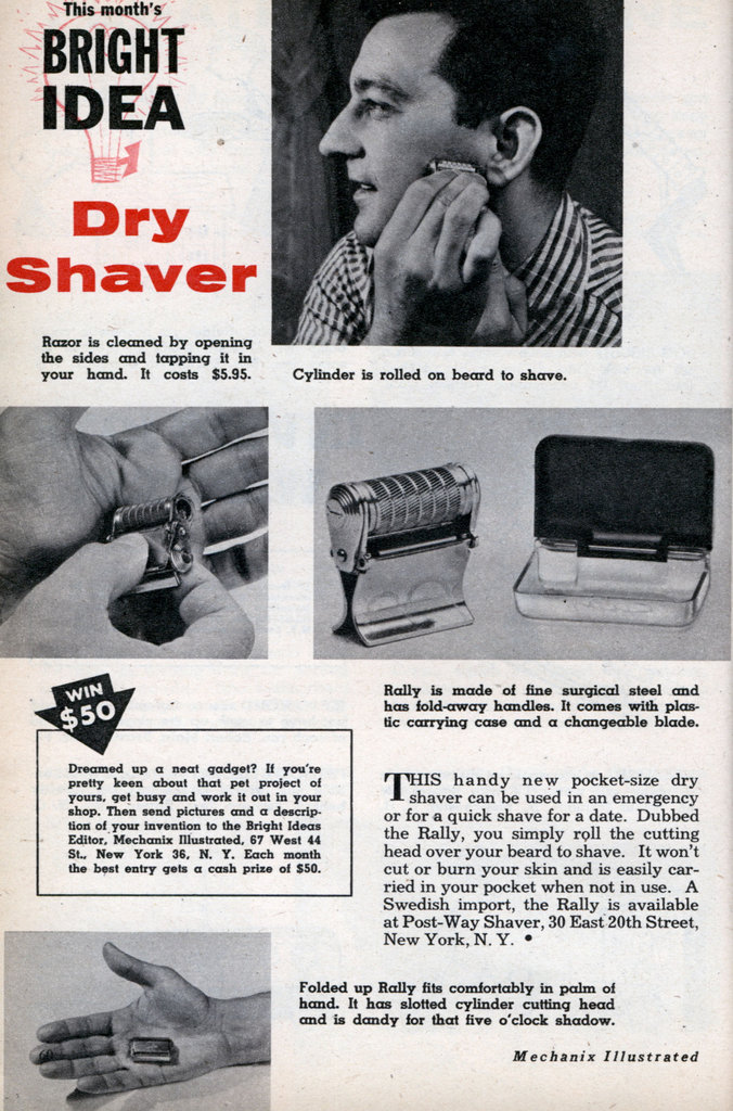 [Image: xlg_dry_shaver.jpg]