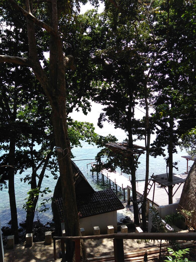 fie-resort-sabang