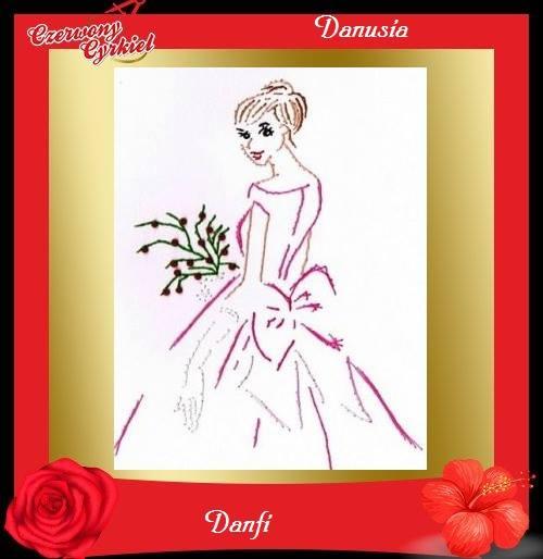 Danfi