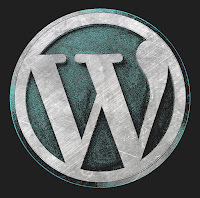 WordPress vs Blogger Which one is Better To Make Money