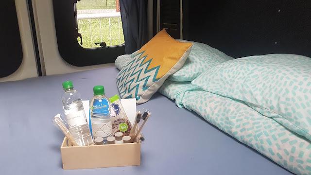 camper-nens-niños-eslovenia-nestcampers-ruta