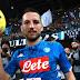 Napoli-Udinese 4-2, gli azzurri tornano alla vittoria
