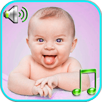 Baby Sounds Ringtones Apk Download for Android