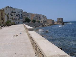Sicilia guia em portugues