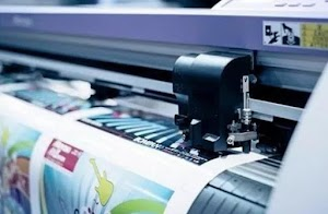 Promising Digital Printing Business Opportunities within the Digital Age