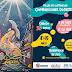 """El Gobierno Municipal invita a taller de dibujo en línea """"Combinaciones divertidas"""""""