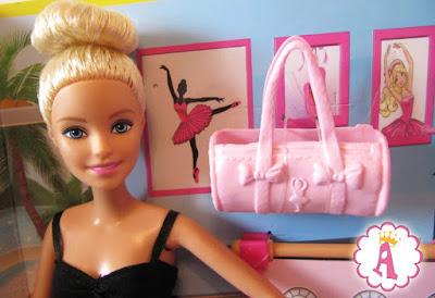 Кукла барби балерина хореограф, учитель танца 2017