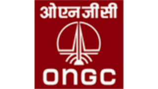 ONGC Agartala Recruitment 2020