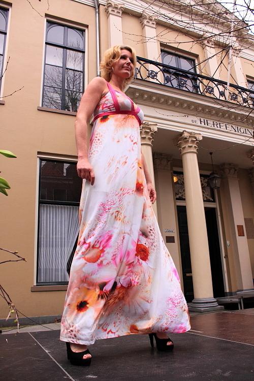 dress, fashion, heels, look, ootd, outfit, street, street style, streetfashion, streetstyle, style, summer,summer dress