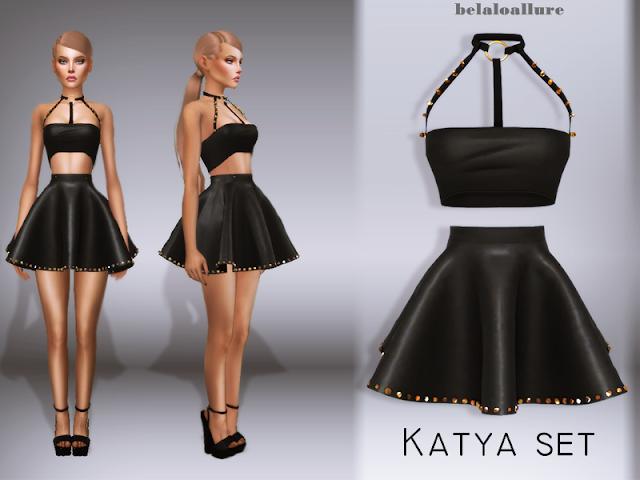 Katya_set_by_bellaloallure