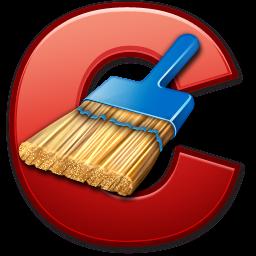aplikasi membersihkan sampah di komputer