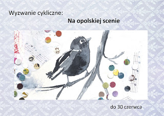 https://ladyveroniquesavage.blogspot.com/2019/05/na-opolskiej-scenie.html