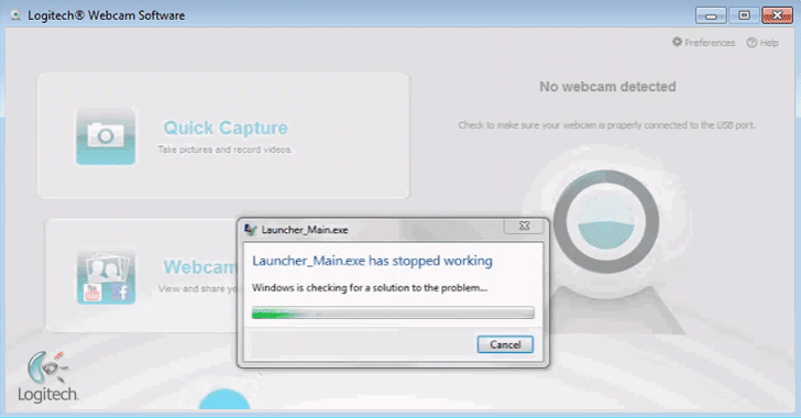 windows-update-webcam-crash