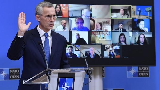 NATO-misszió: Afganisztánban marad, Irakban bővül