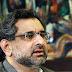 पाकिस्तान में नये मंत्रिमंडल का गठन