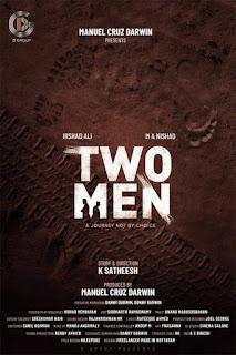 Two Men Malayalam movie, www.mallurelease.com