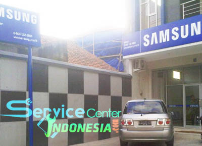 Alamat Service Center Samsung Di Kudus Alamat Service Center Di Indonesia
