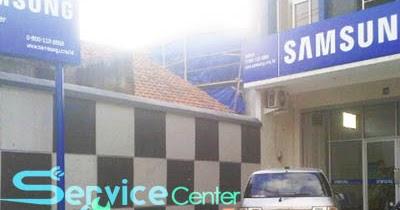 Alamat Service Center Samsung Di Kudus Alamat Service Center Di Indonesia